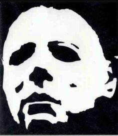 Pumpkin Carving Stencils Free, Pumpkin Carving Patterns, Free Stencils, Halloween Stencils, Halloween Drawings, Movie Crafts, Stencil Painting, Stenciling, Saint Nicolas