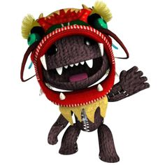 Little Big Planet 1 favorites for after hours and free play days Planet Icon, Planet 1, Small Planet, Little Big Planet, Game Character Design, Character Art, Chinese Celebrations, Big G, Lion Dance
