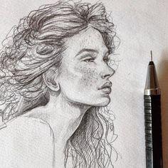 5,006 отметок «Нравится», 27 комментариев — Art Featuring Page ★★★★★ (@zbynekkysela) в Instagram: « WANT A SHOUTOUT ? ┏━━━━━━━━━━━━━━━━━┓ ! ᴄʟɪᴄᴋ ʟɪɴᴋ ɪɴ ᴍʏ ʙɪᴏ ᴛᴏ ʙᴇ ғᴇᴀᴛᴜʀᴇᴅ ! …»