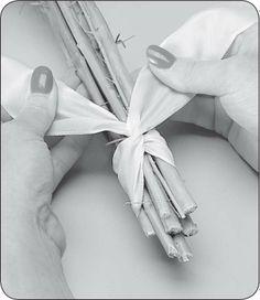 Ribbon Rules - Wedding Decorations and Keepsakes Floral Wedding, Fall Wedding, Wedding Colors, Our Wedding, Wedding Cards, Bride Bouquets, Floral Bouquets, Diy Wedding Decorations, Flower Decorations