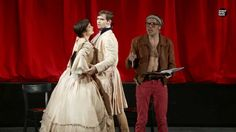 Ich war nie da von Lukas Linder - Schauspielhaus Wien #Theaterkompass #TV #Video #Vorschau #Trailer #Theater #Theatre #Schauspiel #Tanztheater #Ballett #Musiktheater #Clips #Trailershow