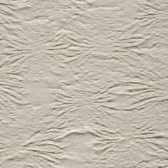 2245 Natural | White - Ivory | Fabric Details | Sam Moore