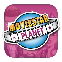 MovieStarPlanet Movie Star Planet, Msp Vip, Kawaii Anime, Movie Stars, Planets, How Are You Feeling, Cool Stuff, Diys, Movies