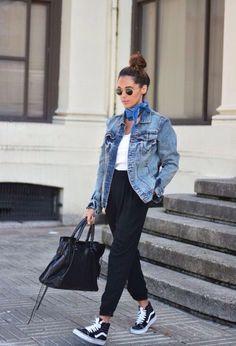 03c5129cfde0a1  bags  looks. 2017 Fashion Outfits Street ...