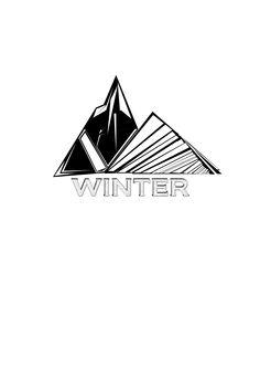 just winter