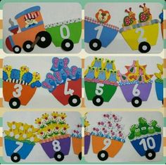 Related Posts:Number 3 worksheets for preschoolSweet train for alphabetTrain letter activitiesNumber 4 worksheetsTrain numbers craftLearning the number 2 with sheets