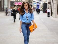 The Londoner: My Girl Crush <3
