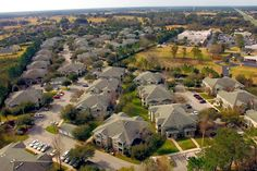 Ocala – American Prime Group #florida #neighborhood #community #homes #residential
