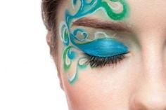 maquillajedefantasia - Buscar con Google