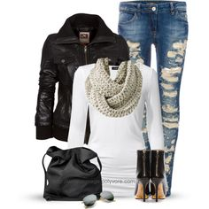 1000+ images about Haute Polyvore on Pinterest | Wedge sandals outfit What to wear and Summer ...