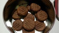 Čokokosky a la zemanka