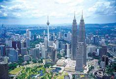 Pajak Tenaga Kerja Asing di Malaysia Ditanggung Majikan