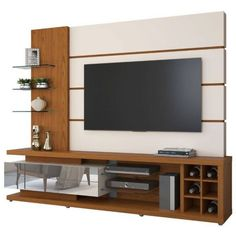 Living Room Furniture – Welcome to your home Modern Tv Unit Designs, Wall Unit Designs, Living Room Tv Unit Designs, Modern Tv Room, Modern Tv Wall Units, Modern Tv Cabinet, Tv Unit Furniture Design, Tv Unit Interior Design, Tv Unit Decor