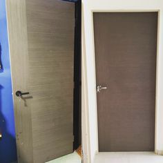 High Quality Time To Change Your Bedroom Door! Now We Have Full Solid Veneer Bedrooms  Door Only