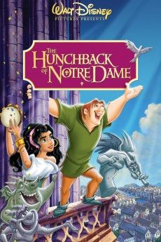 Free Stuff And Learning Multiple Intelligence: The Hunchback of Notre Dame 1996 Sinhala Subtitles...