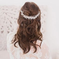 Luxurious Wedding Veils, A new Bridal Accessories Boutique and a Rare 15% Discount from Britten Weddings