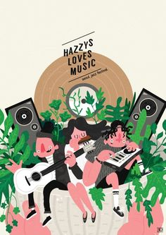FINAL_hazzys_seoul_jazz_festival3.jpg 743×1,050픽셀