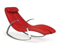 Sedia Ufficio Ikea Volmar : Arvika footstool ikea soft hardwearing and easy care leather ages