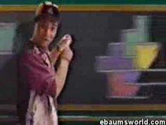The Original Tetris Commercial Times have changed for sure #NES #Nintendo #Tetris #advertisement