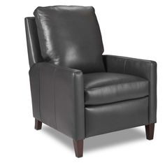 Hooker Furniture Castiel Recliner