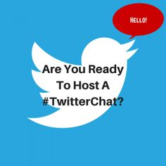 #TwitterChat, Twitter Chat, Twitter, Hashtag  Read More! http://friedmansocialmedia.com/blog/2015/04/07/twitterchat-is-like-hosting-a-party-to-grow-your-business/