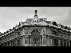 El Banco de España se negó a embargar 101 Millones de euros al Santander
