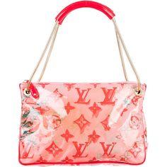 Cute Handbags, Best Handbags, Louis Vuitton Backpack, Louis Vuitton Handbags, Luxury Purses, Popular Bags, Pre Owned Louis Vuitton, Cute Bags, Bag Sale