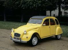 citroen c2v, god, they just make me happy! I don't know why, but it love these cars!