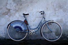 ▶ bicycle Zbrojovka Monta, 1935 – noelgabriel – album na Rajčeti Vintage Bicycles, Vehicles, Car, Vehicle, Tools