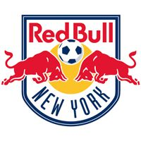 New York Red Bulls - United States - New York Red Bulls - Club Profile, Club History, Club Badge, Results, Fixtures, Historical Logos, Statistics