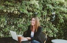 Leverage your skills, studies, and side gigs to eclipse your lack of experience.
