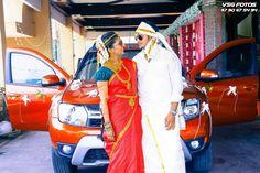 Wedding Photoshoot Pondicherry Wedding Photography Pricing, Documentary Wedding Photography, Creative Wedding Photography, Wedding Photography And Videography, Indian Wedding Photography, Candid Photography, Pondicherry, Pre Wedding Photoshoot, Best Wedding Photographers