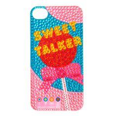 103a44054c5d9c 121 Best Dylan s Candy Bar Merchandise images