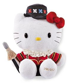 hello-kitty-x-dmop-09.jpg 500×589 pixels