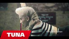 Tuna ft. Cozman - Fenix (Official Video HD)
