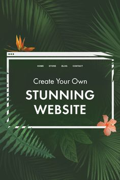 Create your free website with Wix, the easiest way to build and design a website. Create your own website and go live today!