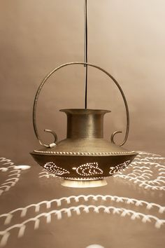Kalash Hanging Light Home Decor Online Shopping India Interior Decoration Furniture Furnishings