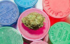 Medical Marijuana Legalization is Too Little, Too Late for Many - The Marijuana Times