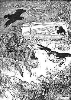 Snow White Helen Stratton