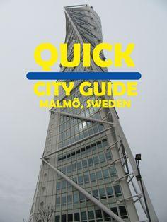 gay cruising stockholm i lidköping