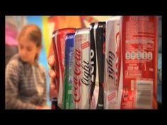 COCA COLA HBC ITALIA è una delle maggiori società nel settore delle bevande analcoliche in Italia e il più grande imbottigliatore di prodotti della The Coca-Cola Company sul territorio nazionale. L'azienda serve circa 60 milioni di persone attraverso la produzione e la distribuzione di una gamma assolutamente unica di marchi di qualità. Consultare le offerte di lavoro al link http://www.coca-colahellenic.it/Careers/