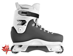 USD Aggressive Skates and Parts | All Products | 4 | Demon Xtreme