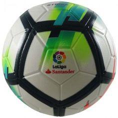 Bola de Futebol de Campo Nike Strike Libertadores 2020