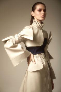 Fashion Tips Tuesday 80s Fashion, High Fashion, Fashion Show, Fashion Dresses, Fashion Looks, Womens Fashion, Fashion Tips, Fashion Trends, Vogue Fashion