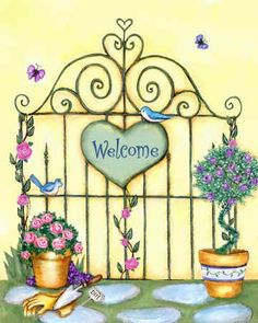 Welcoming_Garden_Gate72.jpg