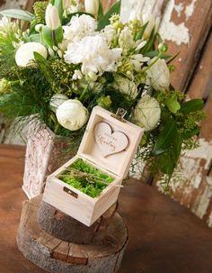 Decoris Zaproszenia na Ślub ( Household Items, Wedding Details, Home Accessories, Gift Wrapping, Table Decorations, Elegant, Wedding Dresses, Box, Handmade