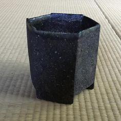 Toshitaka Okato