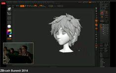 File:New BH6 Concept-Art (9).jpg