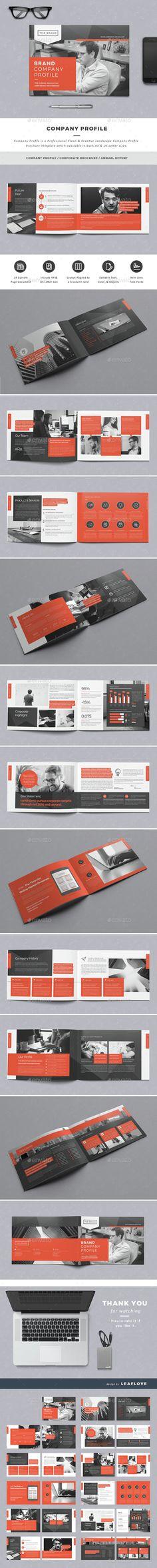 Modern Architecture Brochure Modern architecture, Brochure - architecture brochure template