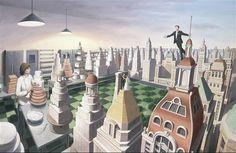 pinturas-arte-fantástica-rob-gonsalves-26